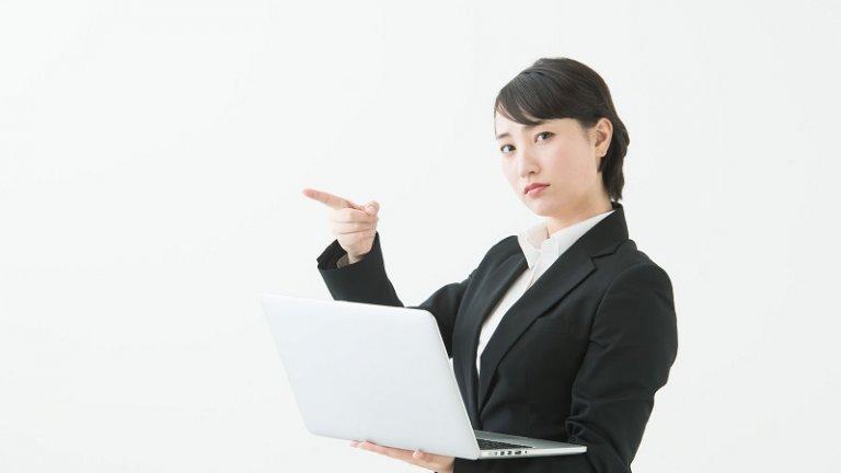 エントリーシート、履歴書での自己PRの書き方を解説!もうエントリーシートは怖くない!
